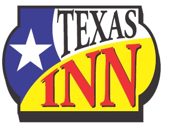 Image of Texas Inn And Suites Rio Grande Valley's Logo