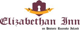 Image of Elizabethan Inn's Logo