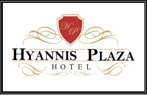 Image of Hyannis Plaza Hotel's Logo