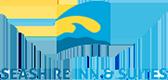 Image of Seashire Inn & Suites's Logo