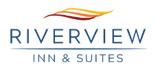 Image of Riverview Inn & Suites's Logo