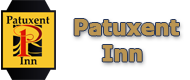 Image of Patuxent Inn's Logo