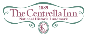 Image of Centrella Inn's Logo